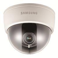 厂家供应【原装正品】三星高清监控摄像头 SCD-2080EP  厂价直销
