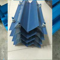 冷却塔收水器有C型 S型 M型 各种规格的优点 PVC材质 冀州亿恒