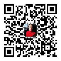 安平县海乔丝网制品有限公司