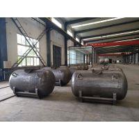T21三乙基铝移动式罐箱尺寸