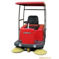 格锐英扫地车国际品牌