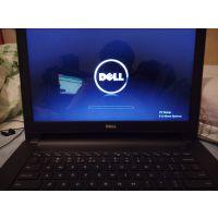 郑州DELL戴尔售后服务换屏修显卡主板键盘屏幕