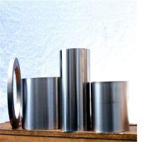 HV260-600度 304不锈钢带 厚度0.01-2mm 大量现货 长宽任意切割 东莞