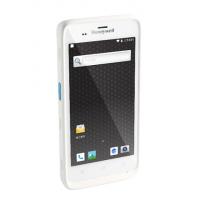 Honeywell霍尼韦尔EDA51手持终端 Android 8系统 数据采集器PDA