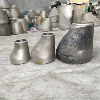 畅销不锈钢异径管供应厂家