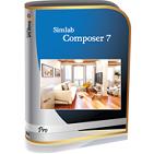 Simlab Composer 3D购买销售,Simlab Composer 3D正版软件