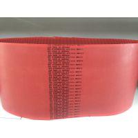 Synchroflex GNIII传动带防老化、防水解、防紫外