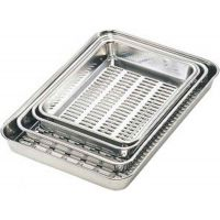 厨房金属用品