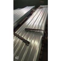 淮北艾珀耐特frp采光板树脂瓦多少钱一米