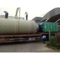 工业废气 粉尘处理 高温废气降温处理设备 环保废气处理设备 喷淋塔
