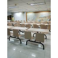 青海学校食堂餐桌制造商