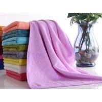洁利红纯棉毛巾制作-毛巾价格-洁利红毛巾厂