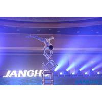 上海企业公司周年庆典策划公司