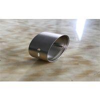 玉塘型材铝合金制品制品厂价格如何_成铝铝业