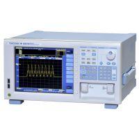 AQ6370D光谱分析仪