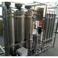 水处理设备-超滤水处理-一体污水处理设备