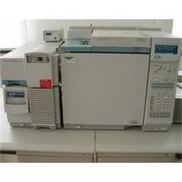 供应DIONEX 电源板 046440 ASSY