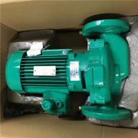 威乐水泵PH-2200QH/PH-2201QH热水.空调.暖气循环增压泵