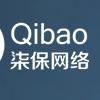 上海柒保网络科技有限公司