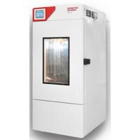 杭州艾普GDW/GDJS-100高低温(湿热)试验箱高温恒温恒湿箱交变试验箱