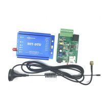 RS485 GSM DTU 2G 工业级dtu GPRS dtu数据透传