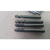 莱茵修磨铣刀,返修在生产加工过程中磨损、断裂或崩刃刀具,重新修磨加涂层成新刀具