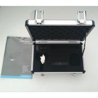 森海塞尔MKH8040/MKH8050/MKH8020话筒正品行货