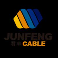 上海金丰能智线缆有限公司