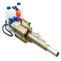 葡萄果树专用喷雾器 小型轻便式弥雾机