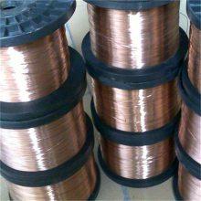 进口磷铜线 qsn6.5-0.1高精磷铜丝 c5210锡磷青铜线