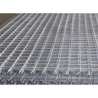钢筋网_防裂钢筋网_屋面钢筋网规格_防裂钢筋网厂家