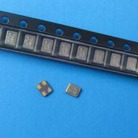 贴片晶振26MHz 3225 4p 无源晶振片 3225封装可供12m 32m 32.768