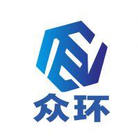 东莞市众环机械有限公司