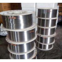 供应北京固本KB-988表面堆焊修复专用耐磨焊丝