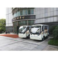 重庆8-23人多座位观光车,款式多样,颜色可随选,可订制各款式。
