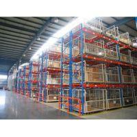 货架北京货架库房货架 仓库货架 家用货架 地 金属货架