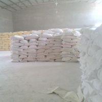 羟丙基甲基纤维素厂家随时发货HPMC厂家高纯度保证