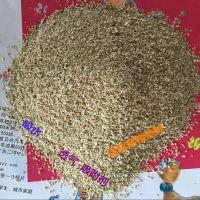 厂家现货供应无菌吸水宠物 孵化垫材 园艺蛭石