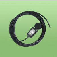 清易年底新品上市叶面湿度传感器CG-18