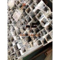 江苏省连云港304不锈钢方管 规格28*28 厚度1.5