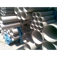云南昆明201/304/316L不锈钢管云南不锈钢装饰管厂家云南不锈钢市场