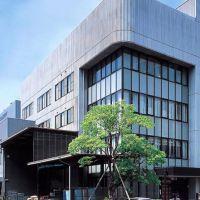 东莞市诺途自动化设备有限公司