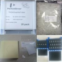 供应N3050102银灯,美国PE原子吸收光谱仪耗材