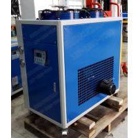 移动式空调 5匹冷风机 工业冷气机 BLM- 14AF
