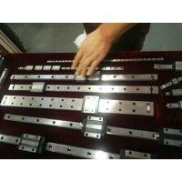 东莞厂家微小型导轨MNG9C MNG12C MNG15C