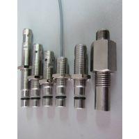 MARPOSS 传感器 J10DZ0652 8125100189