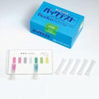 铵/氨氮(排水)水质简易测定器 Kyoritsu WAK-NH4(C)-2