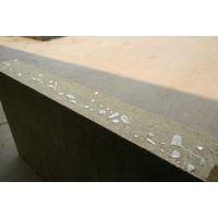 大石桥外墙保温不然阻燃钢丝网复合岩棉板100mm180kg/保温材料厂家