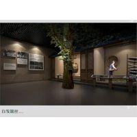 郑州展厅装修设计之前需要准备哪些工作