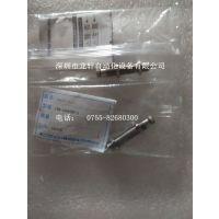 全新原装正品ITT Enidine 缓冲器 MB21541【询价为准】